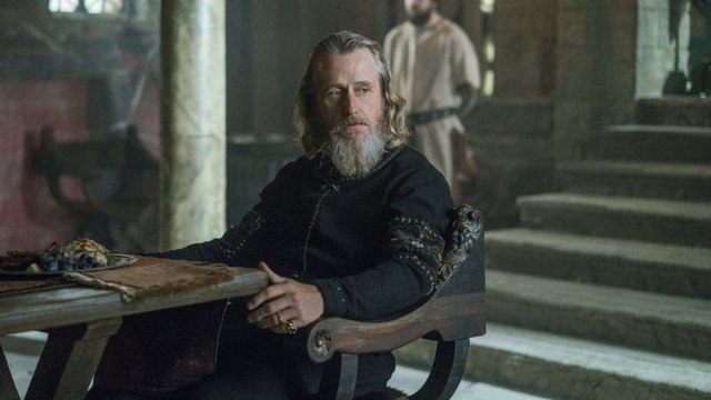 Vikings Season 5 Episode 7 (S5xE7) Online Full