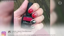 How to get a Salon-Quality-Mani with an At-Home-Mani price!