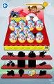 Surprise eggs for kids - paw patrol kinder surprise eggs toy for k