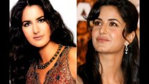 Which Bollywood Actresses have done Plastic Surgery   Which Plastic Surgery Done by Bollywood Actresses   Which Bollywood Actress has done Breast Implants   Breast Surgery