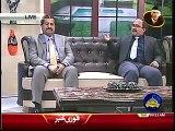 Pakistani Aur Indian Social Media Trends Mein Fark Analyst Raja Kashif Janjua 26-12-2017