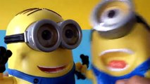 Despicable Me 2 Talking Toys , Cartoons animated movies 2018 , Cartoons animated movies 2018