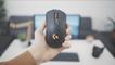 Logitech PowerPlay et G703 : Le TEST