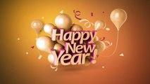 Yen Nalwaltkal - Tamil New Year Wishes , Tamil New Year Song , Tamil New Year ,Happy New Year Tamil