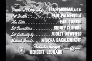 Atom Man vs. Superman (1950) - 09 - Superman Aparece (Subtitulado Español)