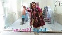 amirst21 digitall(HD) ویدیو اصل)رقص دختر خوشگل ایرانی