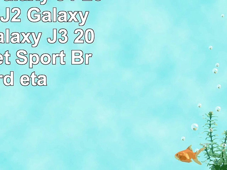 Samsung Galaxy J1 2016  Galaxy J2  Galaxy J2 2016  Galaxy J3 2016  Bracelet