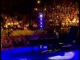 Elton John - 2001 - Ephesus Turkey - An Evening With Elton John Tour part 2/3