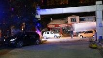 Rus ruleti oynayan astsubay hayatını kaybetti - Gümüşhane Valisi Memiş - GÜMÜŞHANE