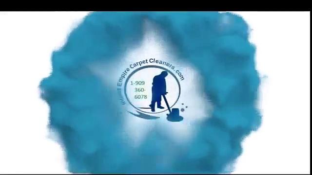 DRY CARPET CLEANING SAN BERNARDINO