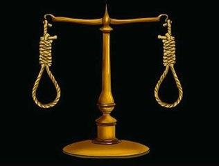 بعد إعدام 15 شاباً مصرياً .. معتز مطر : مصر تحقق رقم قياسي جديد في الظلم والفجور