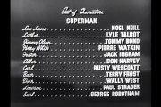 Atom Man vs. Superman (1950) - 15 - Superman Salva el Universo (Subtitulado Español)