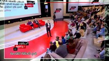 Promo Hkayet Tounsia Episode 16 Lundi 01-01-2018