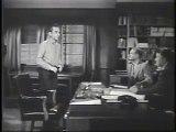 Court Of Last Resort   S01E12   The John Smith Case