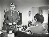 The Whistler S01E03 Backfire...with Lon Chaney