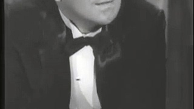 The Lawless Years - E 04 - The Story of Cutie Jaffe (1959)