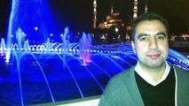 Blue Mosque Call to Prayer. Beautiful Azan from Sultan Ahmed Mosque. Most Beautiful azan call to prayer from blue mosque. Sultanahmet Camii Medine ezanı. Hafiz Metin Demirtas. Azan from Sultanahmet Camii / Blue Mosque in Istanbul. Azan at Blue Mosque.