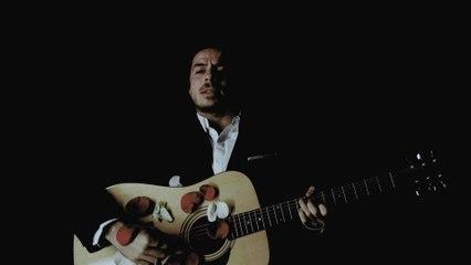 José Madero - Noche De Baile