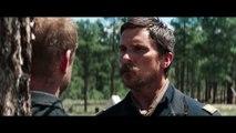 Hostiles Trailer #1 (2017) _ Movieclips Trailers-1M5cj4UmscE