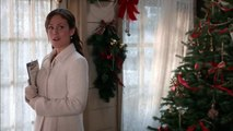 When Calls The Heart The Christmas Wishing Tree.When Calls The Heart S 5 E 0 Special The Christmas