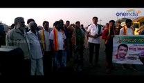 ಮಹದಾಯಿ ಪ್ರತಿಭಟನೆ : ಬೆಳಗಾವಿ ಸೇರಿದಂತೆ ಉತ್ತರ ಕರ್ನಾಟಕ ಬಂದ್ | Oneindia Kannada