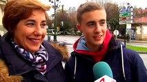 La Audiencia Provincial de Pontevedra avala que los padres revisen los móviles de sus hijos