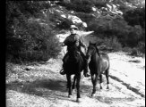 Annie Oakley HARDROCK TRAIL