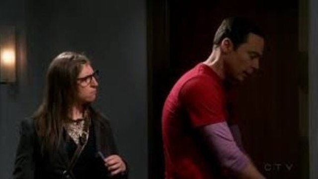 [Full-HD] Watch online The Big-Bang Theory Season 11 Episode 12 _ English Subtitle