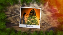 Christmas Photo Opener by _miko_ - Hive