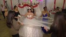 Düğün Dediğin böyle olur Coşmak Lazım
