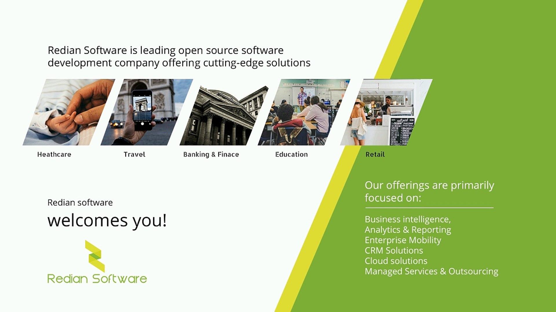 Software development company | software development company in usa