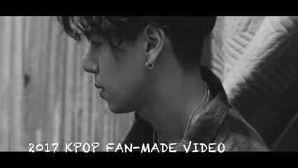 2017 KPOP Fan-Made Video (Part 4)