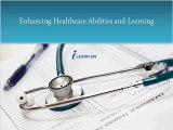 Enhancing Healthcare Abilities and Learning