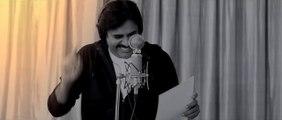 Kodakaa Koteswar Rao Song Teaser | Pawan Kalyan | Trivikram Srinivas | Anirudh Ravichander |