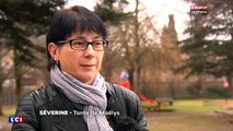 Disparition de Maëlys : Le témoignage bouleversant de la tante de la fillette (Vidéo)