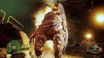 "RESIDENT EVIL 7 : ""Not A Hero"" Chris Redfield Gameplay"
