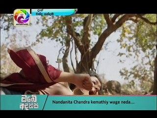 Chandra Nandani 27/12/2017 - 92