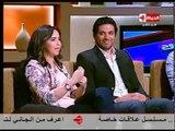 بوضوح - عمرو الليثي