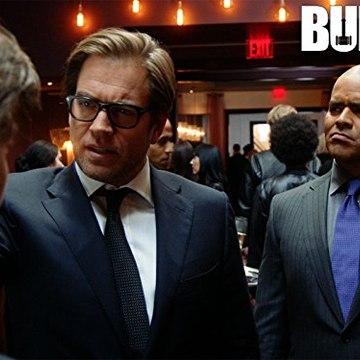 "Bull 2x11 ""Releas Date"" Season 2 - Episode 11 | Full Episodes -"