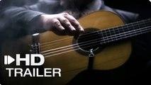 Narcos (4ª Temporada) - Teaser Dublado | Netflix