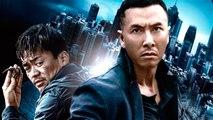 Film complet en français ★  Action - Kung Fu - Art Martiaux
