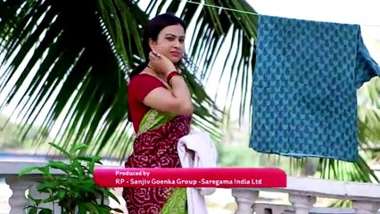 Savdhaan India Resource   Learn About, Share and Discuss