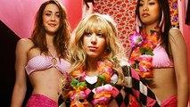 Les Petites Diablesses FILM COMPLET Adolescent en Français