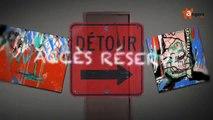 ACCES RESERVE 2016   - Accès Réservé : dans les coulisses de Keolis Angers