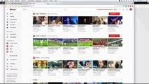 Hoe begin je een YouTube kanaal 2018 Hoe begin je met YouTube Tutorial