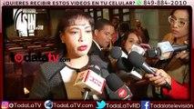Jueces ascendidos por el Poder Judicial citan retos para el 2018-Noticias SIN-Video