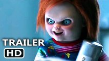 CHUCKY 7 Official Trailer