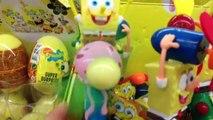 spongebob 2013     , Cartoons animated movies 2018 , Cartoons animated movies 2018