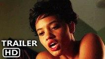 FLATLINERS Official Trailer # 3