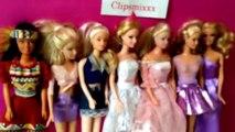 Teletubbies Barbie Toys Fotoshooting , Cartoons animated movies 2018 , Cartoons animated movies 2018